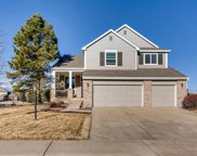8703 Fawnwood Drive, Castle Pines image