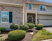 6901 Foresthaven Loop, Dublin image