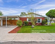 1502 E Edgemont Avenue, Phoenix image