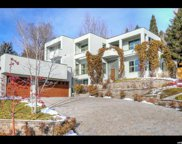 1611 Federal Heights Dr, Salt Lake City image