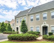 4607-D Aaron Court Unit 4607-D, Myrtle Beach image