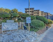 1896 New River Inlet Road Unit #1215, North Topsail Beach image