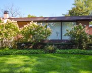 771 Broadview Avenue, Highland Park image