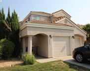 2843 Cherry Hills Dr, Discovery Bay image