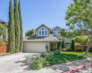 1413 Dominica Ln, Foster City image