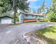 13310 94th Ave NW, Gig Harbor image