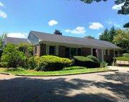 1200 Merritts  Road, Farmingdale image