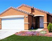 6514 Duck Hill Springs Drive, Las Vegas image