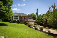 136 Club View Drive, Greenville image