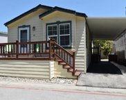 2630 Orchard St 44, Soquel image