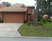 3 Park Terrace, Ormond Beach image