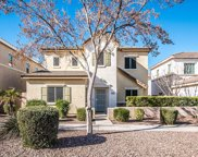 4755 E Laurel Avenue, Gilbert image