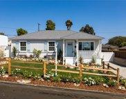 2236     Anthony Drive, Ventura image