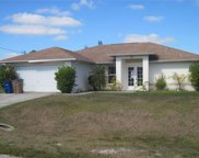 3706 14th ST SW, Lehigh Acres image