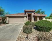 16028 N 102nd Place, Scottsdale image