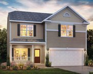 1106 Downing Bluff Drive, Simpsonville image