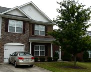 908 Catlow Ct, Brentwood image
