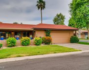 5450 N 79th Way, Scottsdale image