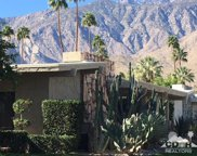 1597 Sierra Way, Palm Springs image