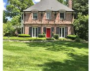 30 Willow Hill, Ladue image