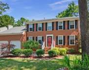 2349 Wilchester Glen Drive, Southeast Virginia Beach image