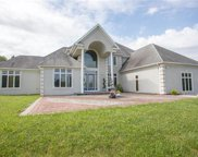 2451 Southmoore, Moore Township image