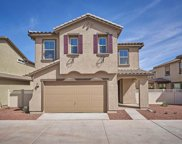 4058 E Ranch Road, Gilbert image