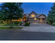 3675 WATERBROOK  WAY, Eugene image