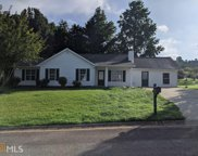 2400 Briarcliff Ct, Gainesville image
