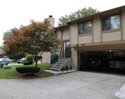 7938 Piney Wood  Court, Indianapolis image