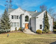 14 FOREST PL, Montville Twp. image
