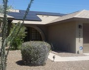 16810 N 69th Street, Scottsdale image