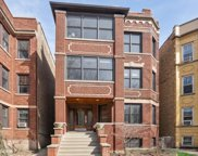 5421 North Glenwood Avenue Unit 2, Chicago image