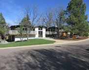 6994 South Kendall Court, Littleton image