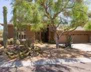 6117 E Coyote Wash Drive, Scottsdale image