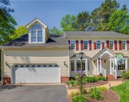 10263 Henderson Hall Road, Mechanicsville image