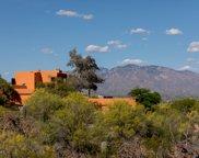 4910 W Paseo De Las Estrellas, Tucson image