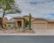 4103 E Montgomery Road, Cave Creek image