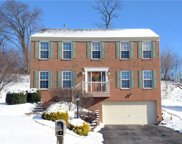 5323 Terrace View Drive, South Fayette image