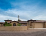 26 Horseshoe Loop, Placitas image