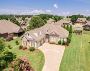 509 Wicked Stick Ct, Inman image