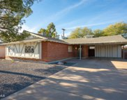 3028 N 84th Place, Scottsdale image