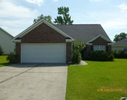 229 Colby Court, Myrtle Beach image