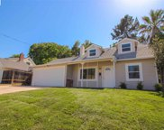 4212 Sherwood Ct, Concord image