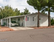 2050 W State Route 89a Unit 281, Cottonwood image
