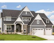 7567 Urbandale Lane North, Maple Grove image