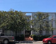 3850 Riviera Dr. Unit #1D, Pacific Beach/Mission Beach image