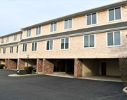 1704 Harbour Cove Unit #1704, Somers Point image