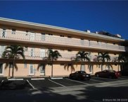 450 Golden Isles Dr Unit #1G, Hallandale image