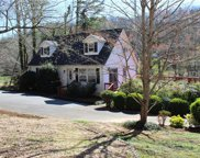 1996  Warrior Drive, Tryon image
